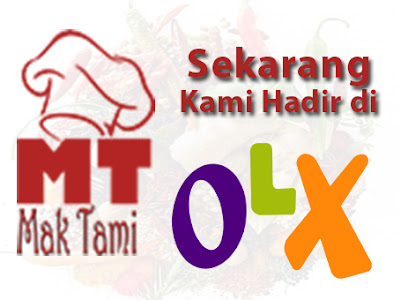 http://olx.co.id/iklan/teri-kacang-mak-tami-IDloG7Y.html#ad336e1c2f