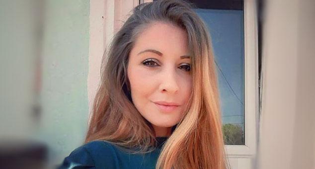 Весна Веизовић, српска новинарка данас активна на порталу Васељенска ТВ, дочекала је крај неоправданог судског процеса који је против ње водио режим.  #Новинар #Весна #Веизовић #ВасељенскаТВ #Косово #Метохија #КМновине #Вести #Kosovo #Metohija #KMnovine #vesti