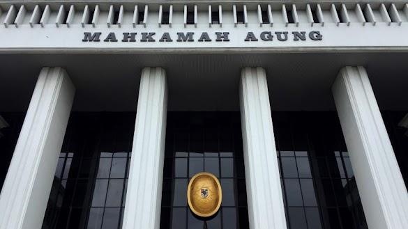 Hakim PN Jaksel yang Perintahkan KPK Tersangkakan Boediono Dimutasi MA