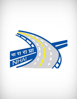national highways authority of india vector logo, national highways authority of india logo vector, national highways authority of india logo, national highways authority of india, national highways authority of india logo ai, national highways authority of india logo eps, national highways authority of india logo png, national highways authority of india logo svg