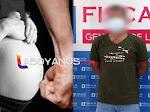 A la cárcel hombre que golpeó y abusó de su ex pareja en Pitalito