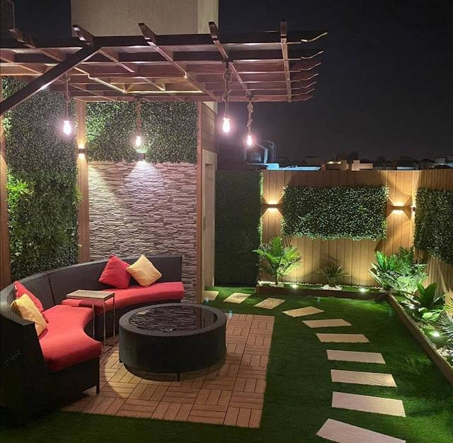 تنسيق حدائق منازل بجدة,عمل حديقة منزلية في جدة ,تنسيق حدائق بيوت جدة,تصميم حدائق فلل صغيرة , شركة تنسيق حدائق جدة,مؤسسة  تنسيق حدائق جدة,تصميم الحدائق