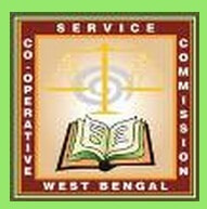 West Bengal Cooperative Service Commission