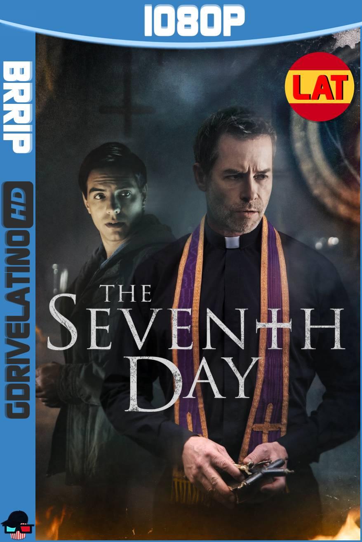 Exorcismo En El Séptimo Día (2021) BRRip 1080p Latino-Ingles MKV