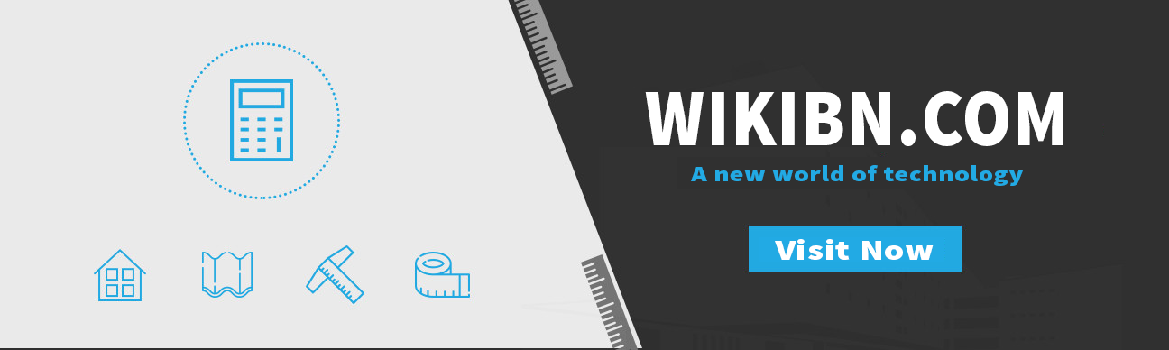WikiBN AD