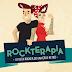 Festa Rockterapia