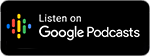 Virginia Waytes' Sexy Stories on Google Podcasts