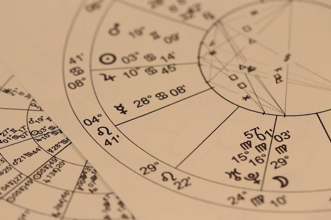¿Es bueno hacerle caso a los horóscopos diarios de todos los signos del zodíaco?