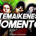 CUMBIA REMIX 2020 - TEMAIKENES DEL MOMENTO - ENGANCHADOS