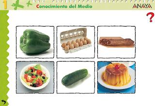 http://ceiploreto.es/sugerencias/A_1/Recursosdidacticos/PRIMERO/datos/03_cmedio/03_Recursos/actividades/4LosAlimentos/act1.htm