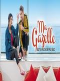 Salma Rachid ft Mok Saib 2019 Ma Gazelle