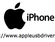 Download Apple USB Driver 2019 for Windows
