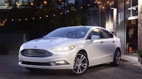 ford order recall