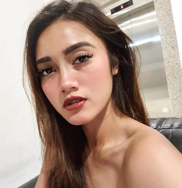 Biodata dan Profil Jessie Amalia