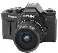 Πωλούνται Συλλεκτικές Φωτογραφικές Μηχανές