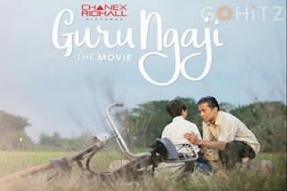 Download Film Guru Ngaji (2018) Full Movie