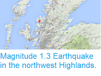 http://sciencythoughts.blogspot.co.uk/2016/05/magnitude-13-earthquake-in-northwest.html