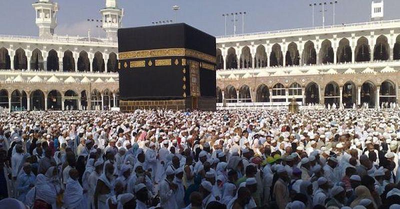 Alasan Arab Saudi Belum Bisa Tambah Kuota Haji Indonesia