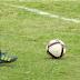 Festa do Futebol de Itupeva parabeniza campeões de 2019