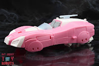 Transformers Kingdom Arcee 41