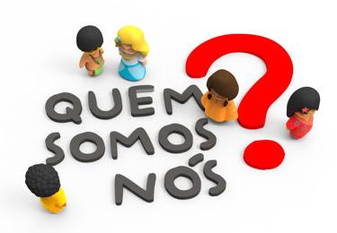 Quem somos nós, os brasileiros?
