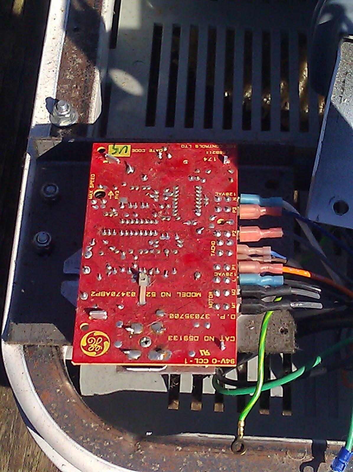 motor controller [ 1195 x 1600 Pixel ]