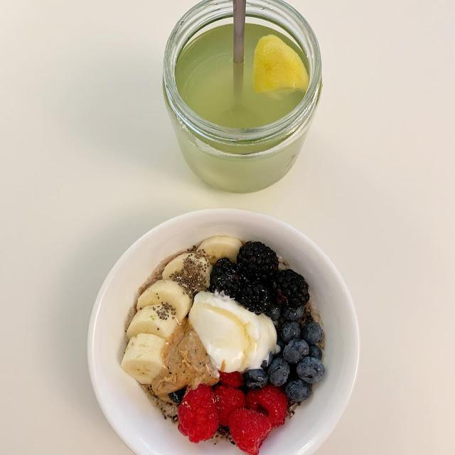 Sayur dan buah untuk kesehatan