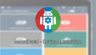 Aplikasi Hack, Cheat, Game, Android, Tanpa, Root, Yang, Terbukti,