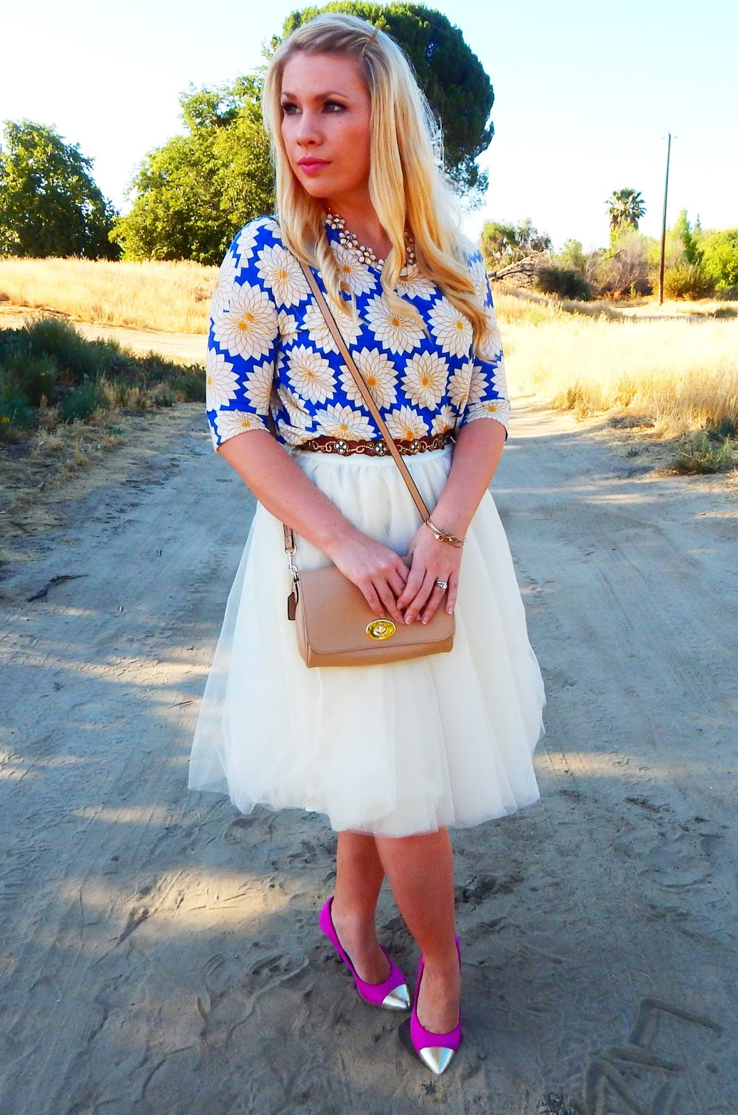 Daisy Love & Friday Favorites Link-up