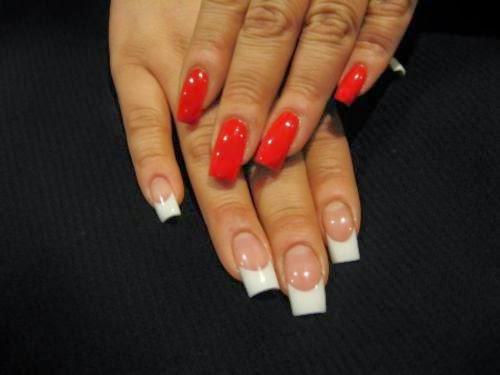 fotos de uñas decoradas | imagenes de uñas decoradas | diseños de uñas