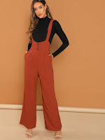 https://fr.shein.com/Buttoned-Waist-Wide-Leg-Jumpsuit-p-593047-cat-1860.html