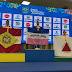 Blumenauenses conquistam medalhas nos Jogos Escolares da Juventude