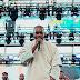 """Kanye West diz que deixou alcoolismo após confrontar o diabo: """"Você não vai me vencer"""""""