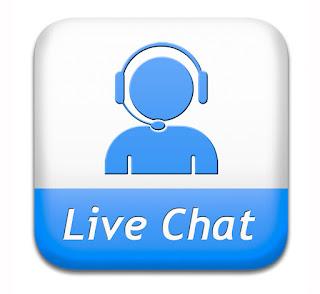 مواقع، الحوار الدعوي، شات، دردشة، مباشر، مباشرة، متخصص، دعوة، غير المسلمين