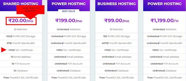 best-cheap-WordPress-hosting