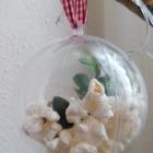 http://amaiabarrenez.blogspot.com.es/2015/12/como-hacer-bolas-navidenas-en-5-minutos.html