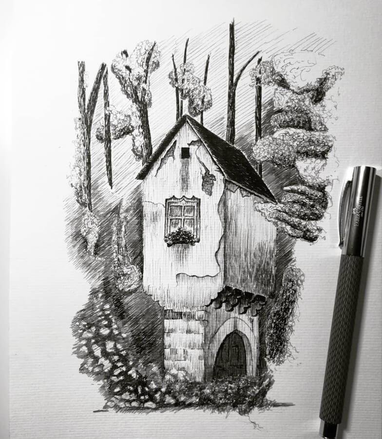 03-Arch-house-Marius-Popa-www-designstack-co