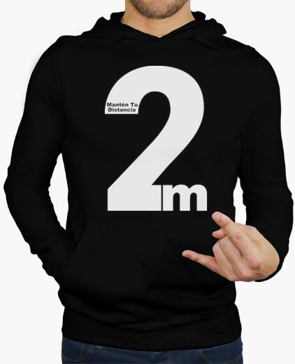 Numero, Numeros,
