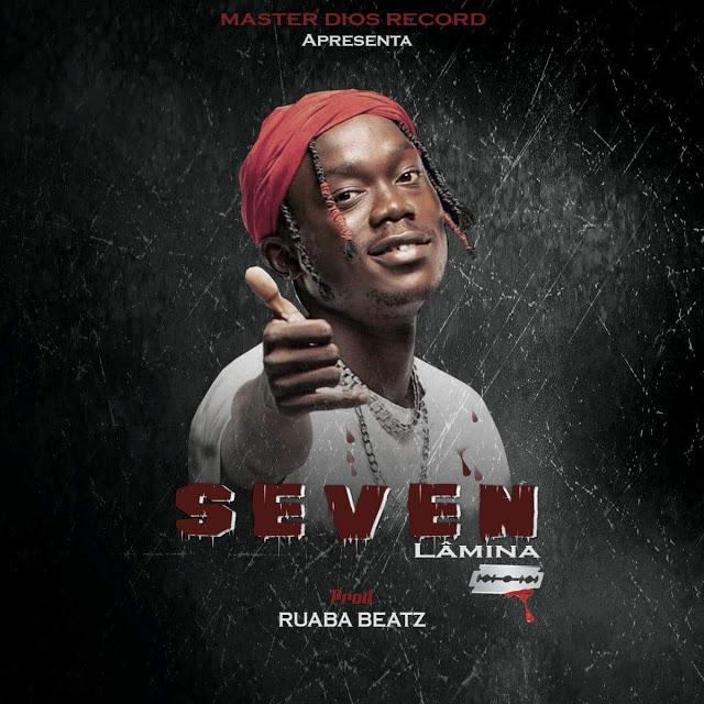 SEVEN (KENDRICK LAMAR) - LÂMINA (MP3) 2020 [BAIXAR]
