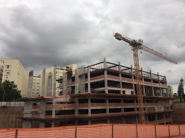Brasileiros querem investir mais em imóveis