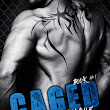 Shay Savage-Caged series