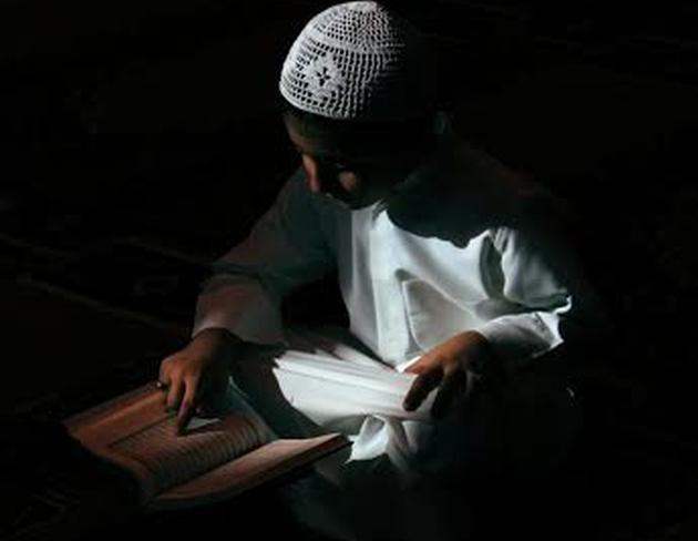 manfaat Doa Tahajjud - islamidina