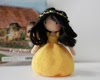 http://fairyfinfin.blogspot.com/2013/08/fairy-doll-gril-crochet-crochet-girl.html