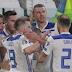 Reprezentacija Bosne i Hercegovine 42. na listi najboljih svijetskih reprezentacija