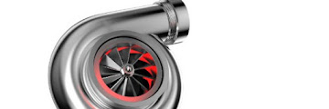 What Causes Turbo Lag ?