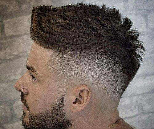 80 Best Medium Length Hairstyles For Men 2020 Thestyledare
