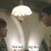 Sinopsis Descendants Of The Sun Episode 9 Part 2