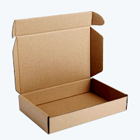 shirt boxes wholesale
