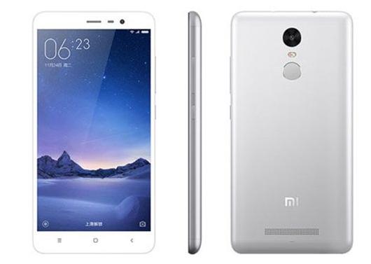 5 smartphone Murah 2017