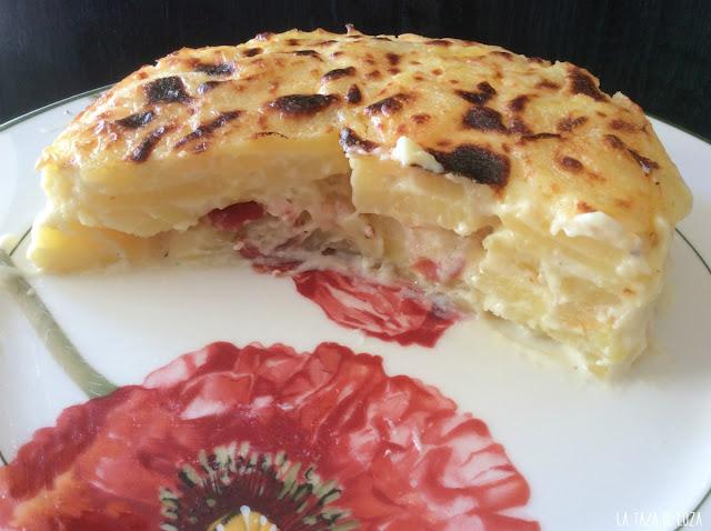 pastel-francés-de-patatas